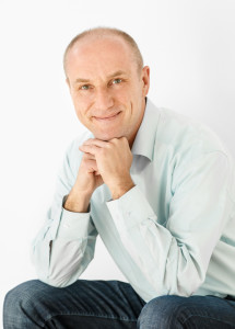 Christian Hilbig Life-Spirit Coach